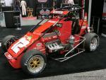 Performance Racing Industry 2014 - Behind the Closed Doors60