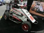 Performance Racing Industry 2014 - Behind the Closed Doors62