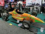 Performance Racing Industry 2014 - Behind the Closed Doors64