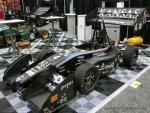 Performance Racing Industry 2014 - Behind the Closed Doors65