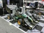 Performance Racing Industry 2014 - Behind the Closed Doors66