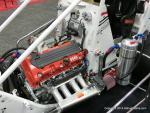 Performance Racing Industry 2014 - Behind the Closed Doors69