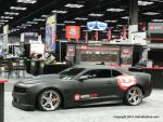 Performance Racing Industry 2014 - Behind the Closed Doors82