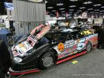 Performance Racing Industry 2014 - Behind the Closed Doors93