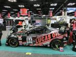 Performance Racing Industry 2014 - Behind the Closed Doors94