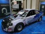 Performance Racing Industry 2014 - Behind the Closed Doors96