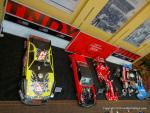 Performance Racing Industry 20151