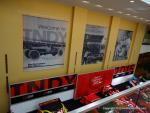 Performance Racing Industry 20152