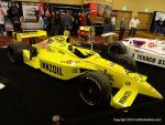 Performance Racing Industry 201510