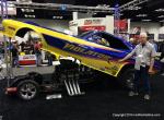 Performance Racing Industry 201522
