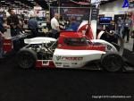 Performance Racing Industry 201523