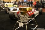 Performance Racing Industry 201524