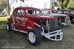 Pete Paulsen's 23rd Annual Hot Rod Party19