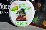 Pete Paulsen's 23rd Annual Hot Rod Party7