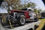 Pete Paulsen's 28th Annual Hot Rod Party8