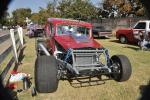 Pete Paulsen's 28th Annual Hot Rod Party15