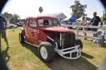 Pete Paulsen's 28th Annual Hot Rod Party18