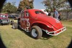 Pete Paulsen's 28th Annual Hot Rod Party19