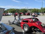 Philly Flash Car, Truck and Bike Show5