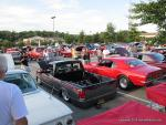Philly Flash Car, Truck and Bike Show14