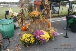 Pine Cliff Lake Autumn Lights Street Fair and Car Show10