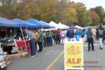 Pine Cliff Lake Autumn Lights Street Fair and Car Show16