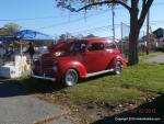Pinecliff Lake Community Car Show & West Milford Autumn Lights Festival Celebration4