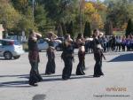 Pinecliff Lake Community Car Show & West Milford Autumn Lights Festival Celebration14
