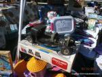 Pinecliff Lake Community Car Show & West Milford Autumn Lights Festival Celebration15