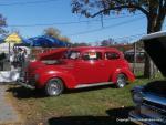 Pinecliff Lake Community Car Show & West Milford Autumn Lights Festival Celebration19
