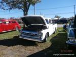 Pinecliff Lake Community Car Show & West Milford Autumn Lights Festival Celebration20