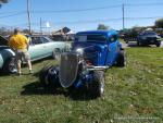 Pinecliff Lake Community Car Show & West Milford Autumn Lights Festival Celebration21