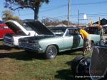 Pinecliff Lake Community Car Show & West Milford Autumn Lights Festival Celebration22