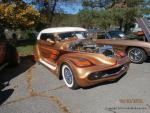 Pinecliff Lake Community Car Show & West Milford Autumn Lights Festival Celebration25
