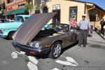 Pinole Fall Festival and Custom Car Show14