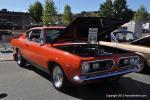 Pinole Fall Festival and Custom Car Show17