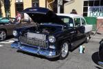 Pinole Fall Festival and Custom Car Show24