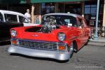 Pinole Fall Festival and Custom Car Show2
