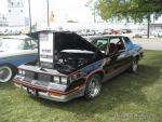Pioneer Antique Days Car Show14