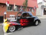 Pompton Lakes Chamber of Commerce 19th Annual Classic Car Show7