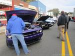 Pompton Lakes Chamber of Commerce 19th Annual Classic Car Show18