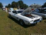 Pompton Lakes Elks Car Show12