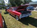 Pompton Lakes Elks Car Show13