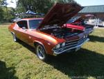 Pompton Lakes Elks Car Show14
