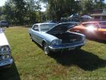 Pompton Lakes Elks Car Show15