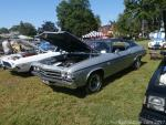 Pompton Lakes Elks Car Show17