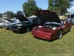 Pompton Lakes Elks Car Show18
