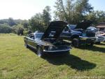 Pompton Lakes Elks Car Show19