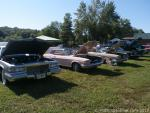 Pompton Lakes Elks Car Show20