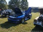 Pompton Lakes Elks Car Show21
